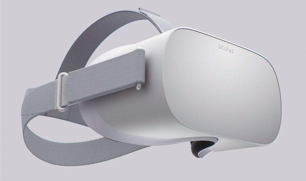 Oculus-Go-1000x592-nfs3o0njk8vga917lt2kl7tphmd8f4qapagelxyty8.jpg