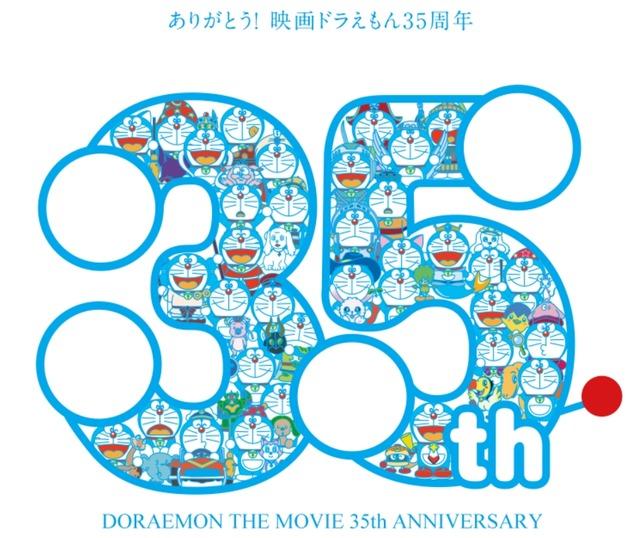 http://livedoor.blogimg.jp/hatima/imgs/e/1/e12f5580-s.jpg