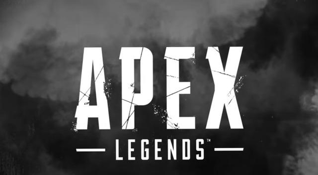 EA「スイッチ版『Apex Legends』のリリース予定日は後日正式公開する。正しくない情報が一時的に伝わってしまった」