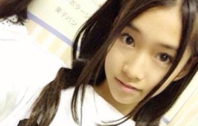 AKB48市川愛美さん、学校での授業妨害を報告 「アナを歌ってたから話聞いてない」「注意されても気づけば大声で歌ってる」 : はちま起稿