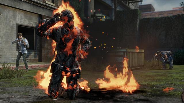 3296_Burning-body-TLOU-MP