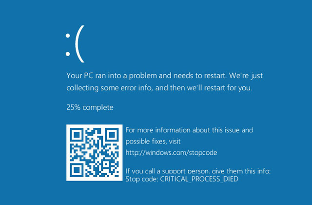 windows-new-bsod-featured