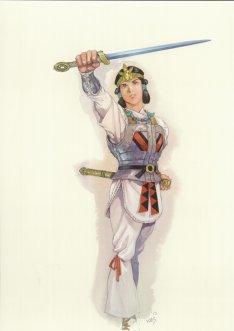news_thumb_samurai-yasuhiko