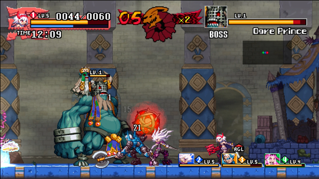 Dragon_Marked_For_Death_-_Screenshot_06