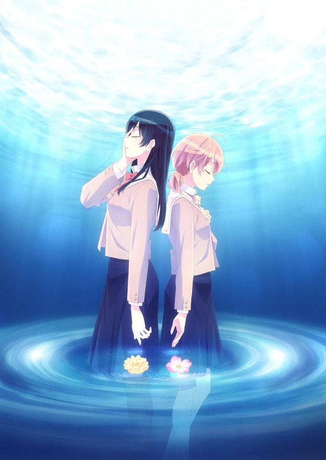 yagatekimininaru-animevisual_fixw_640_hq