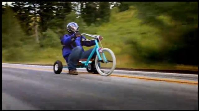 圖片搜尋: 三輪車
