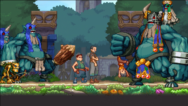 Dragon_Marked_For_Death_-_Screenshot_05