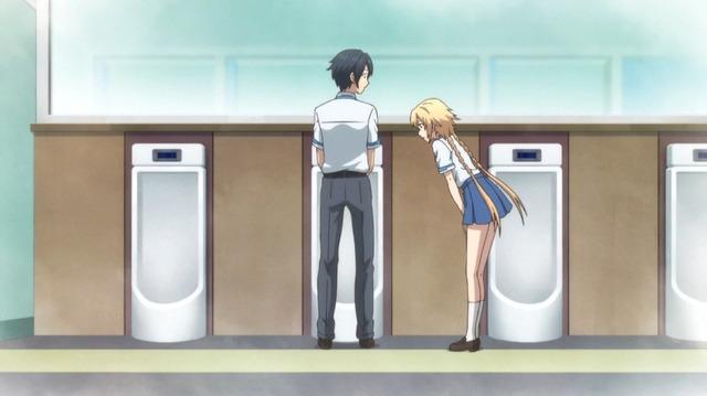 pso2-anime-2-6