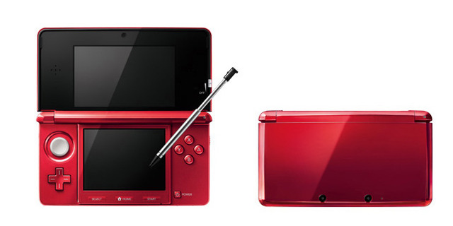 3ds_red_big