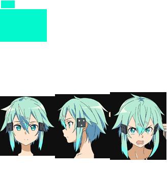 02_shinon_d