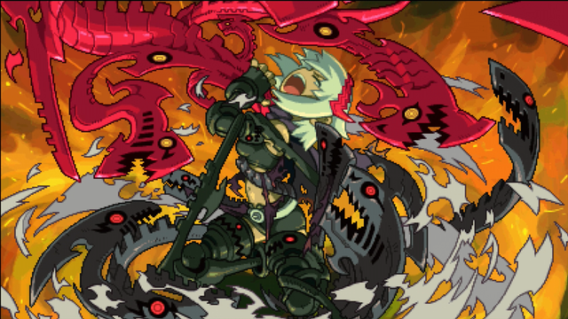 Dragon_Marked_For_Death_-_Screenshot_02