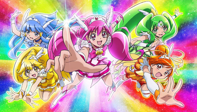 Smile_pretty_cure_8712