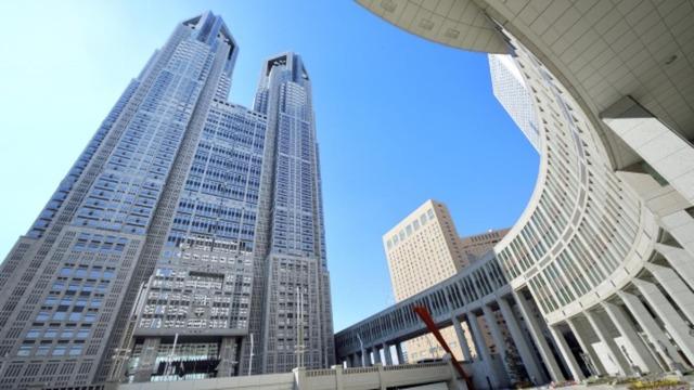 【速報】東京都で新たに602人の感染確認!初の600人超え!うわああああああああ