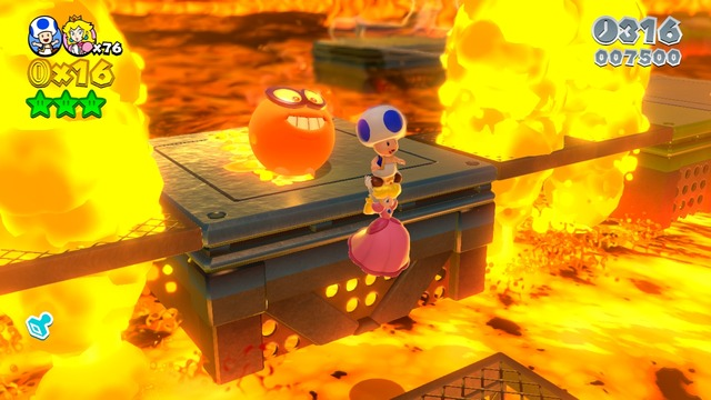 Super-Mario-3D-World_2013_10-15-13_018