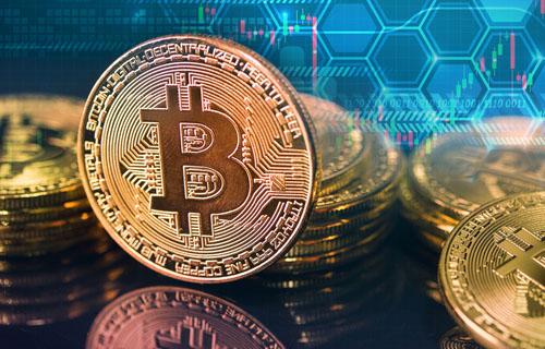 【ビットコイン】仮想通貨160億円が全喪失の可能性「取引所を一人で管理していた人が死んでしまったため」|お金の総合まとめ