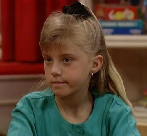 Stephanie-Tanner-full-house-1848010-506-467