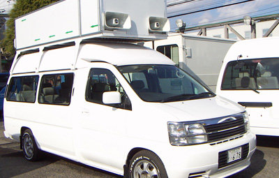 郡和子の画像 p1_6