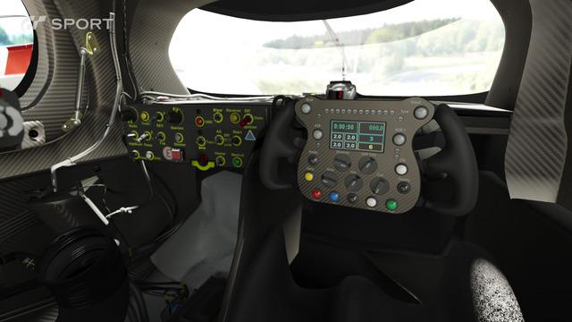 gt-sport_interior_Audi_R18_TDI