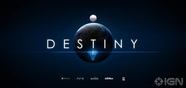 destiny-35jpg-489af9