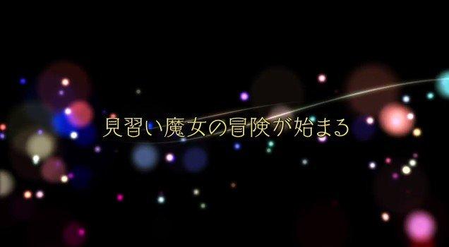 2013y12m10d_062559583