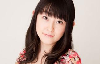 高橋美佳子の画像 p1_5