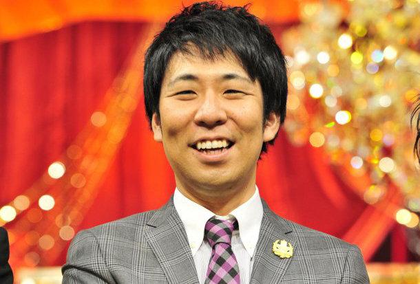 PUNK-BOOBOO-satou-tetsuo-01