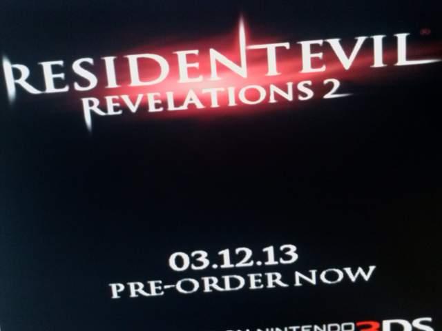 resident-evil-revelations-poster-1