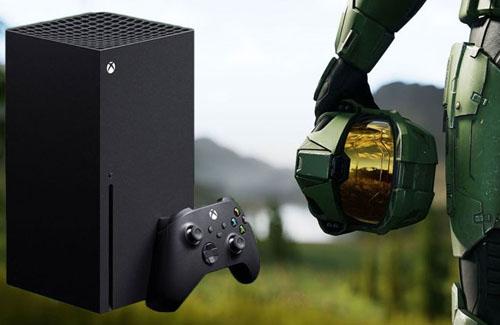 【噂】『Xbox Series X』+『Halo Infinite』の価格は○○○ドル!?懸賞企画から次世代ハードの価格が割り出されてしまう