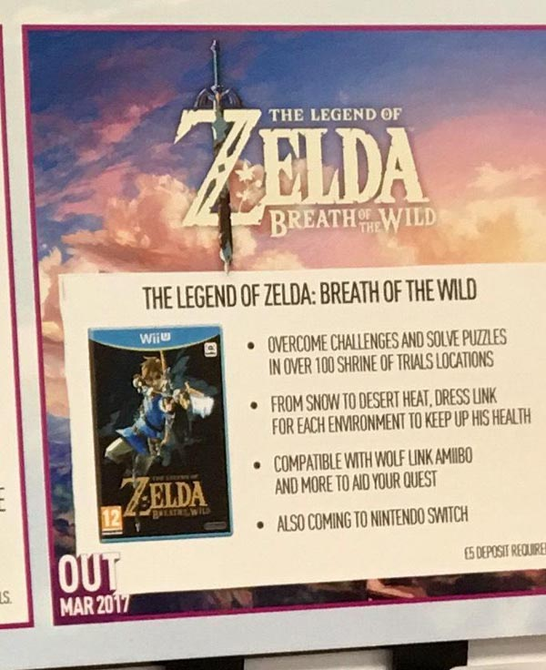 The-Legend-Of-Zelda-Breath-of-the-Wild-Release-date.jpg