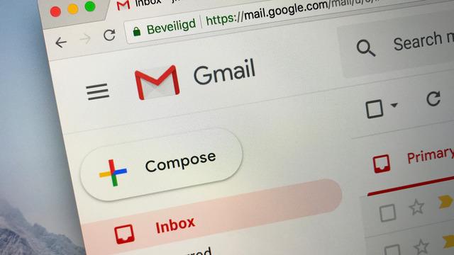 20200129-gmailstrage01