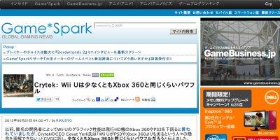 63885927_400x200 (1)