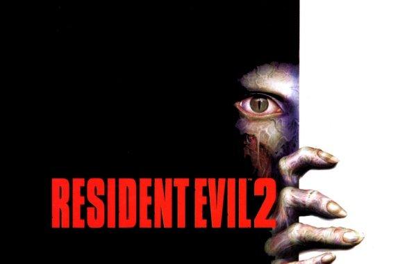 resident-evil-2-obitel-zla-2.jpg