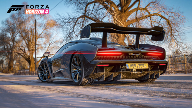 Forza-Horizon-4_Senna-Rear_w1920