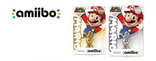 golden-mario-amiibo-1440x564_c