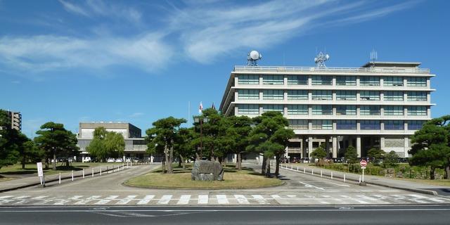 Shimane_prefecture