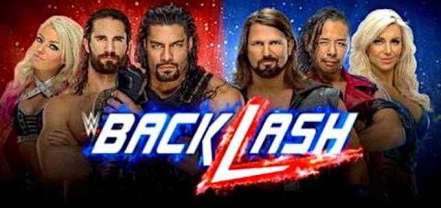 Backlash2018_L01-720x340