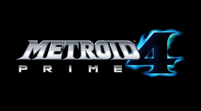 Metroid_Prime_4_First_Logo_ETC
