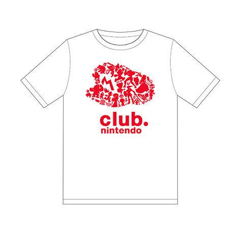 img_t_shirt_club
