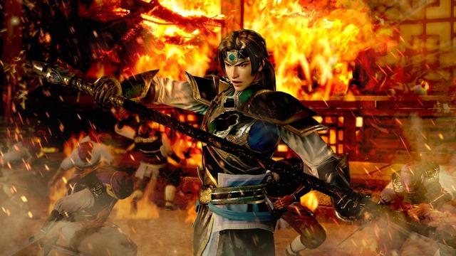 Dynasty-Warriors-8-Xtreme-Legends_2013-09-10-13_001