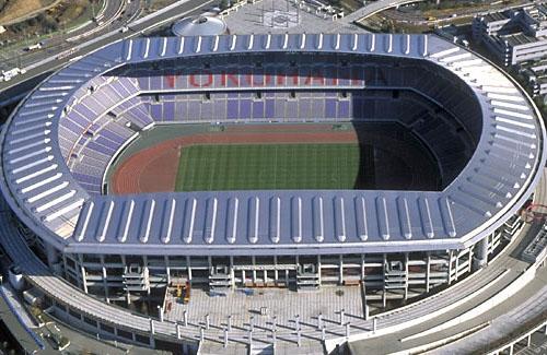 【こんな時期に】サッカー日韓戦、3月25日夜に開催決定!国際親善試合の日韓戦は10年ぶり