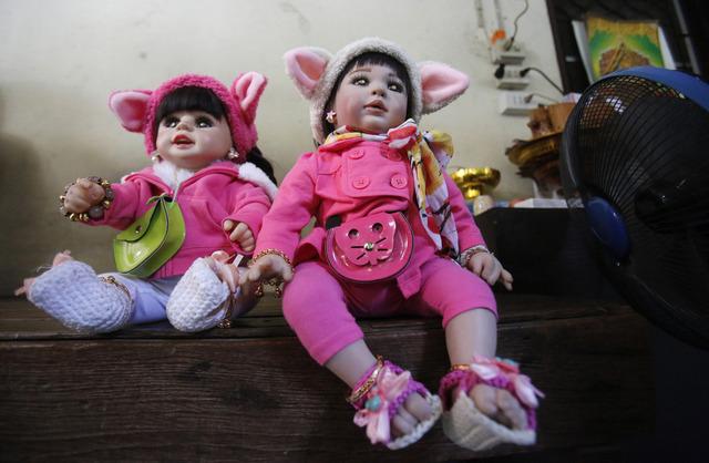 Thailand-Doll-Fad1-1880x1229