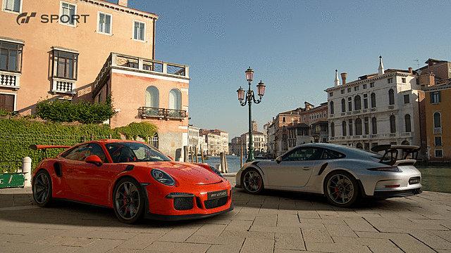 GT_Sport_911_GT3_RS_16_01.jpg