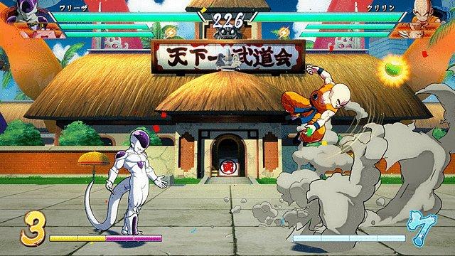 Dragon-Ball-FighterZ-16.jpg