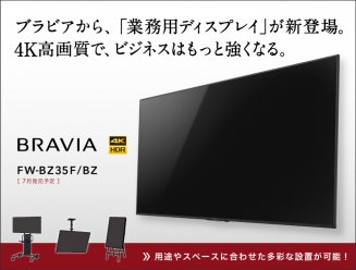 Businessbravia-327x248
