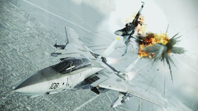 new_ace-combat-assault-horizon-xbox-360-1296852234-113