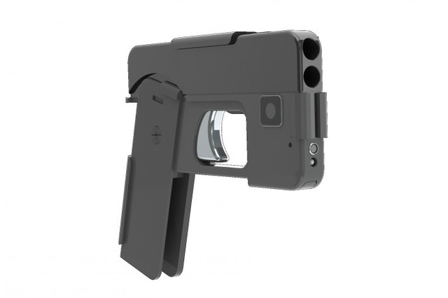 gun1-710x473