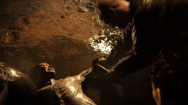 The-Last-of-Us-Part-2-Violent-Trailer-640x360.jpg
