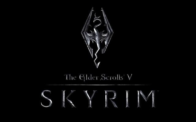 Skyrim_20120221142237
