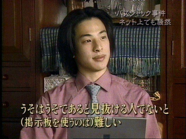 139_hiroyuki_20111203