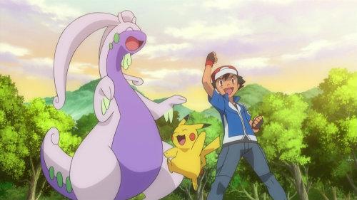 pokemon-anime-numeiru-ridatu-2.jpg
